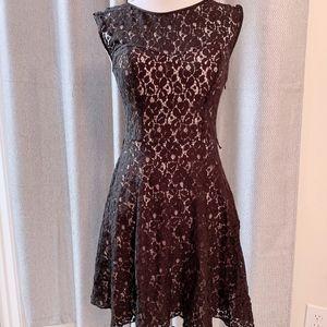 Speechless black dress. Small size